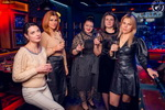 "Фотоотчет: 21.11.2019 Beer&Blues ""Gloria_DANCE CODE"""