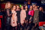 Фотоотчет: 29.11.19  Beer&Blues - BlissMood / Dance CODE