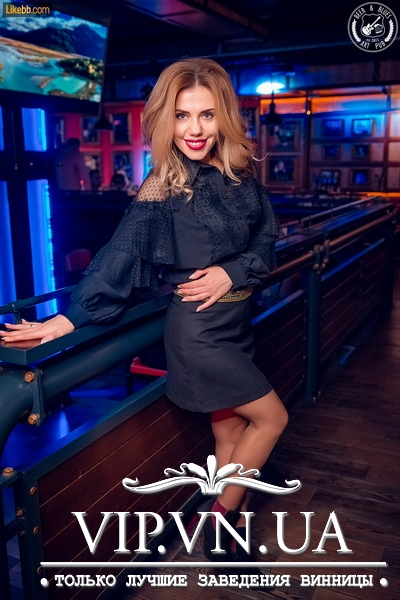 Фотоотчет: 29.11.19  Beer&Blues - BlissMood / Dance CODE -