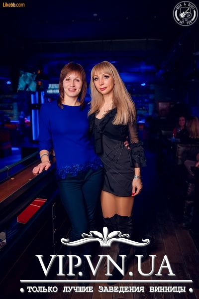 "Фотоотчет: 06.12.2019 Beer&Blues ""Gloria_DANCE CODE""and ONOFRIICHUK -"