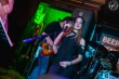 Фотоотчет: 15.09.2017 Beer&Blues La Grange band  ART-PUB Beer&Blues -